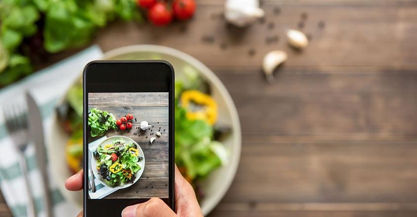 food-technology