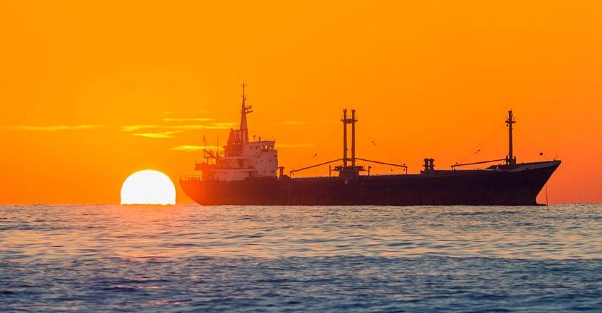 maritime course