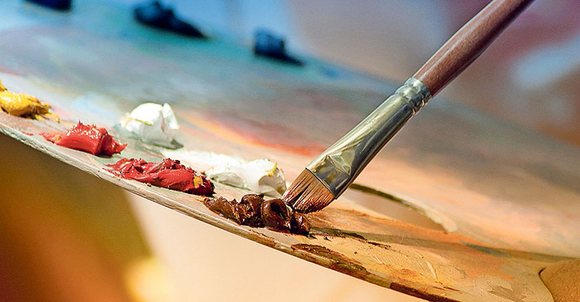 career--paint-t