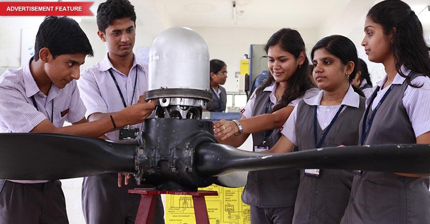 nehru-college2