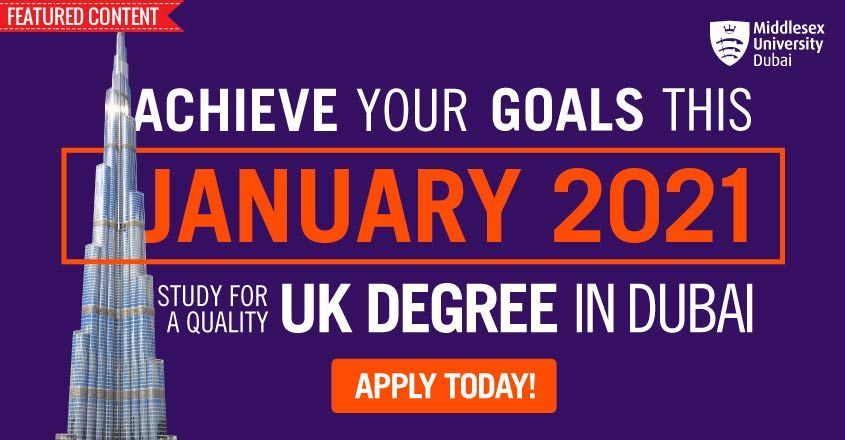 middlesex-university-dubai-january-2021-applications-now-open