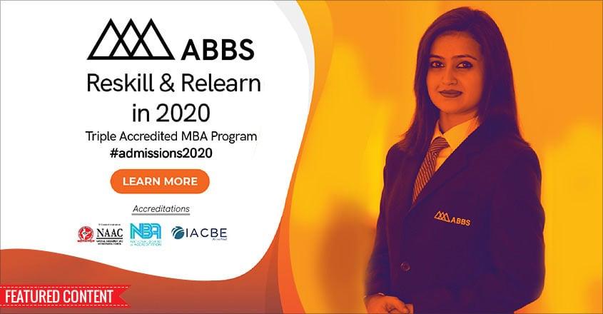 acharya-bangalore-business-school