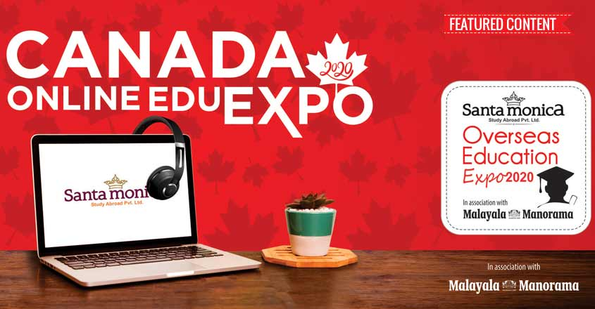 Canada_expo