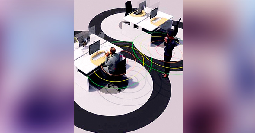 smart-office-space-