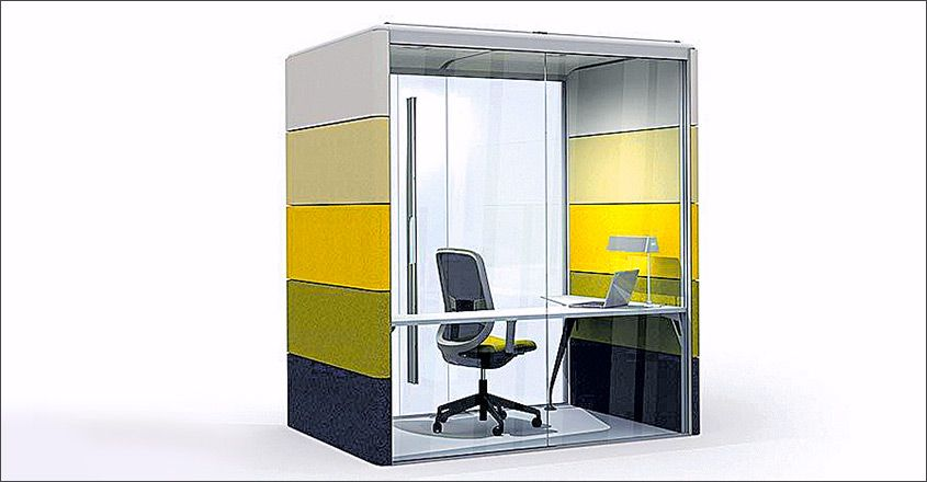 smart-office-space-cubicle