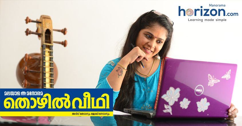 Thozhilveedhi_Manorama_horizon_Mocktest