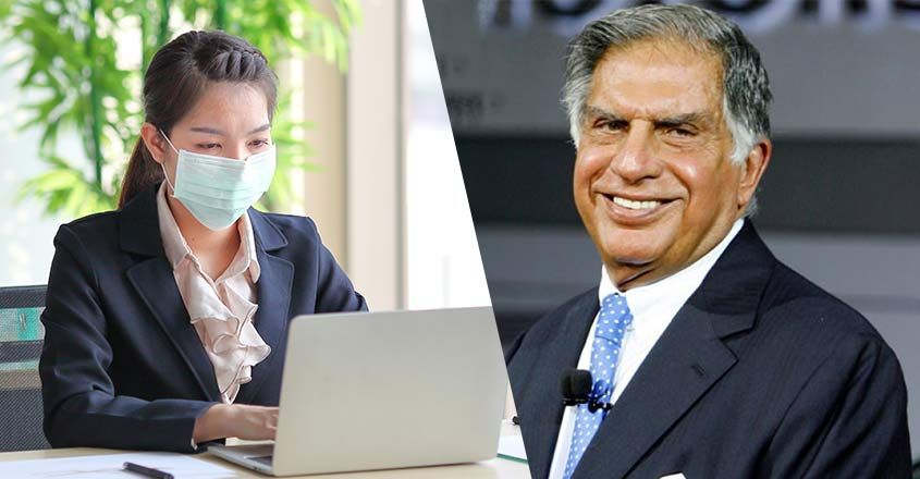 5-golden-rules-by-ratan-tata