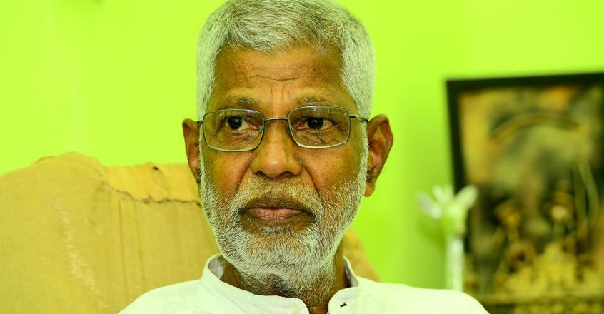 former-isro-director-e-k-kutty