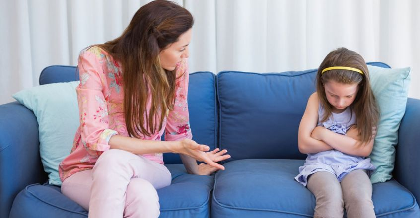 tips-to-help-child-stop-lying-and-tell-the-truth