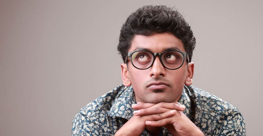 b-s-warrier-column-dealing-with-crisis-and-anxiety-image
