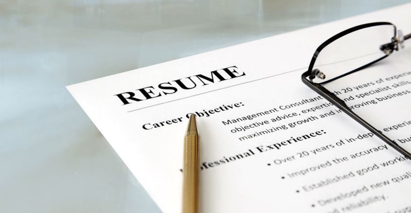 career-channel-how-to-create-a-professional-resume-career-tips