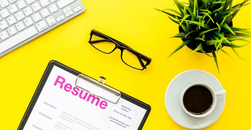 career-channel-how-to-create-a-professional-resume