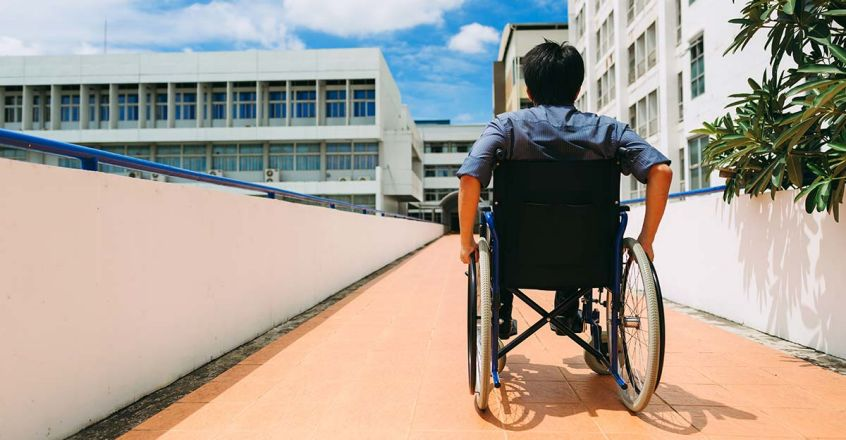 job-portal-for-people-with-disabilities
