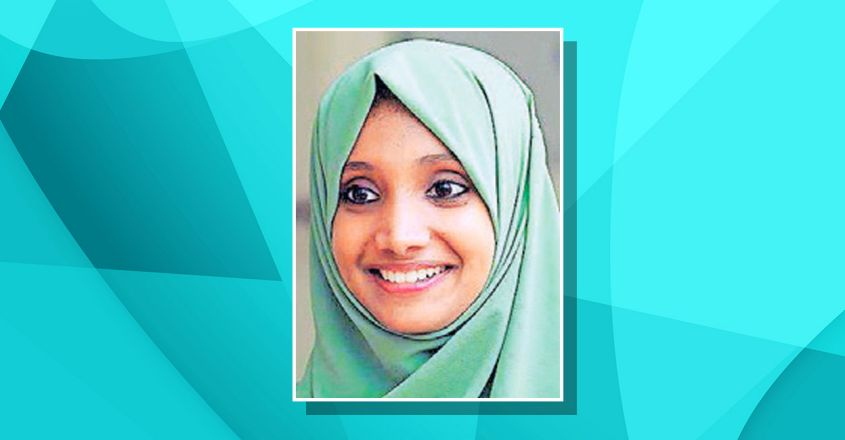 career-prime-minister-s-research-fellows-faiva-mujeeb
