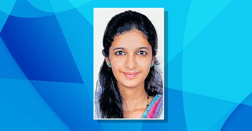 career-prime-minister-s-research-fellows-shilpa-paul