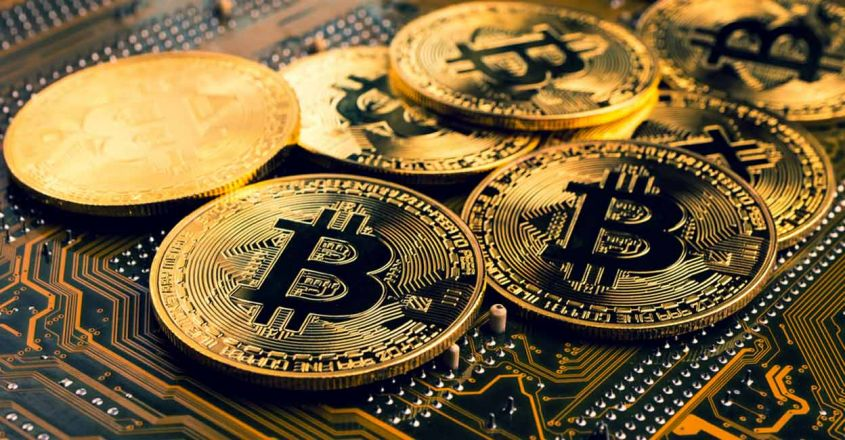 what-is-cryptocurrency-career-options-salary-and-demand