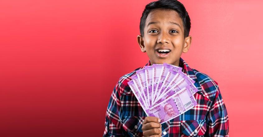 Child_Entrepreneurs