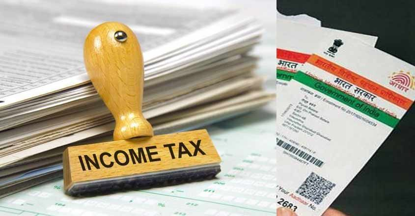 income-tax-aadhaar-2
