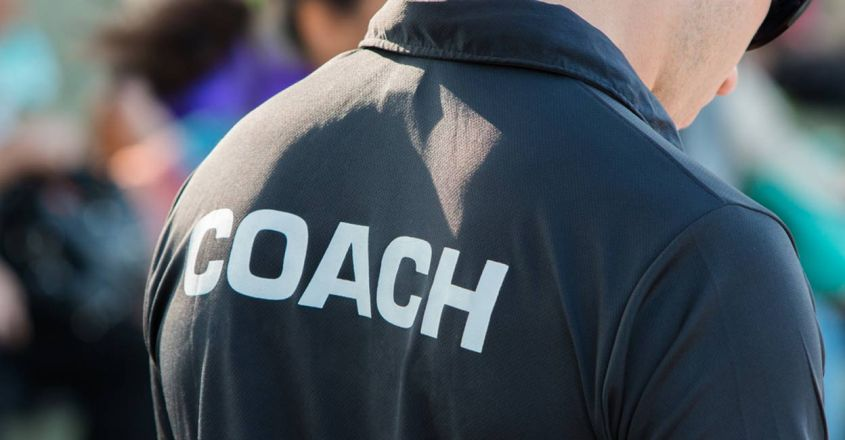 sports-authority-of-india-coach-assistant-coach-recuirtment