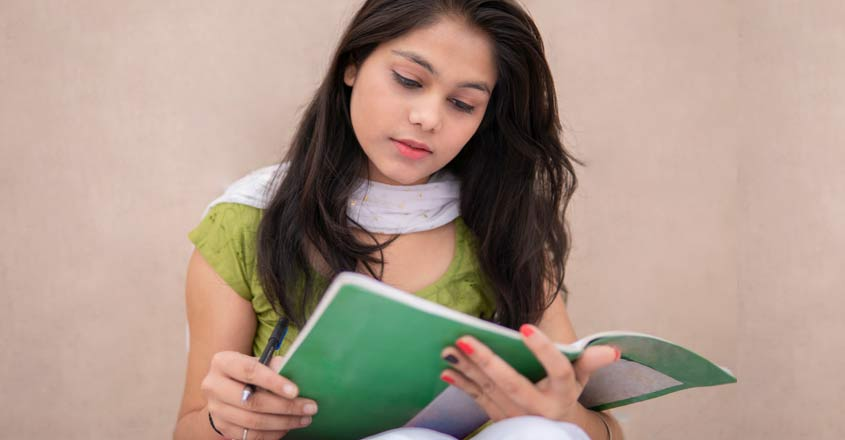 Exam_preparation_tips