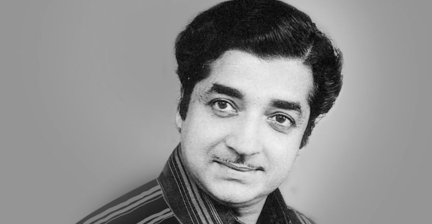 this-day-in-history-january-sixteenth-prem-nazir