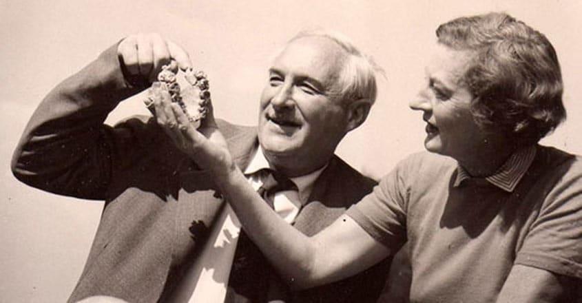 louis-Leakey