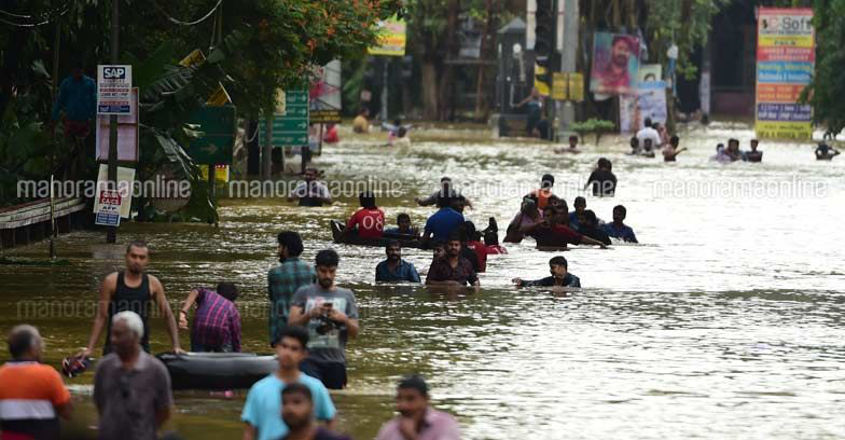 kerala-rains-floods1