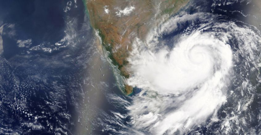 cyclone-yaas-low-pressure-area-likely-to-form-over-bay-of-bengal-landfall-on-may-23