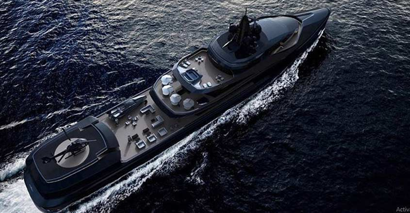 oceanco-esquel-2