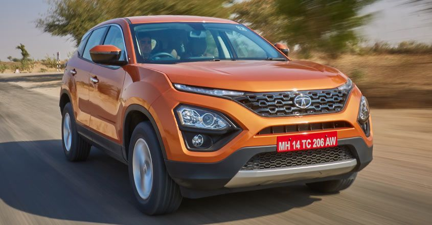 tata-harrier-7