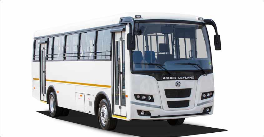 Ashok-Leyland-bags-order-for-400-Minibuses-from-Senegal