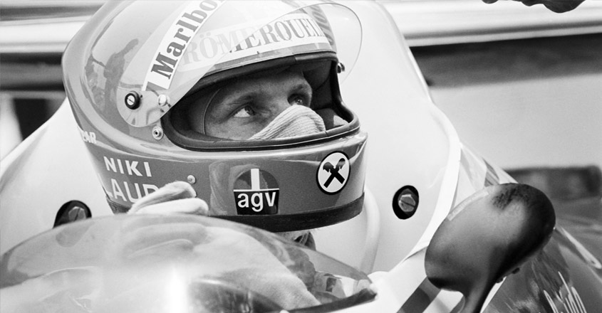 FILES-AUTO-F1-NIKI LAUDA