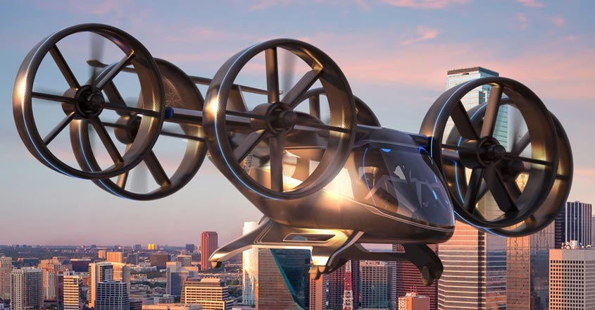 uber-flying-taxi-by-bell