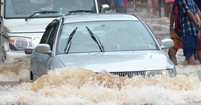 car-flood-1
