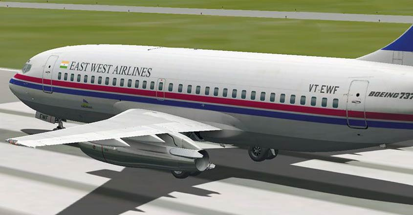 east-west-airlines