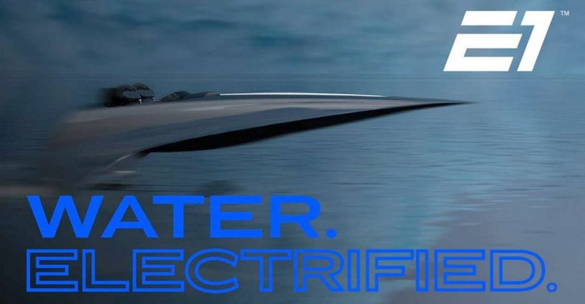 electric-power-boat-1