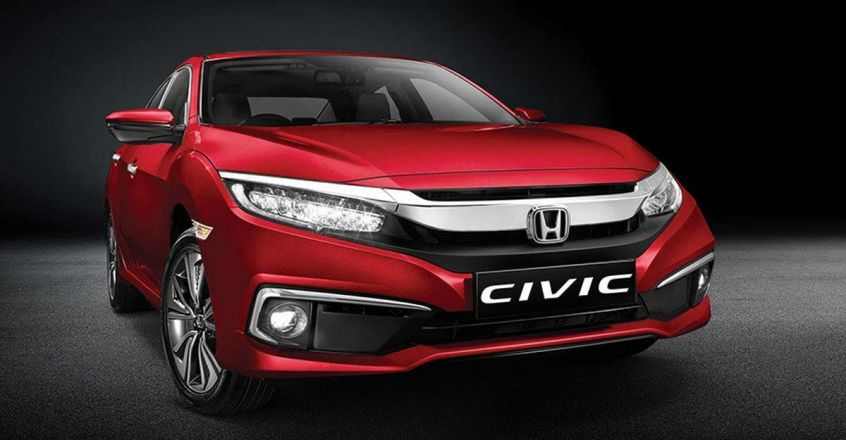 honda-civic