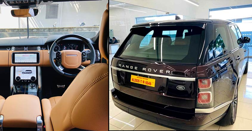 mammootty-range-rover-4