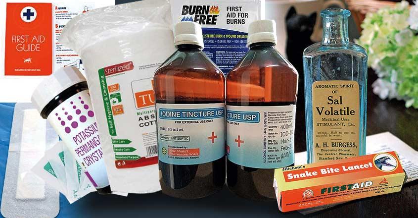 first-aid-box-1