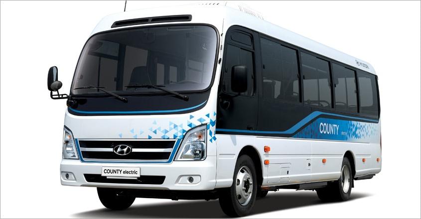 hyundai-electric-bus