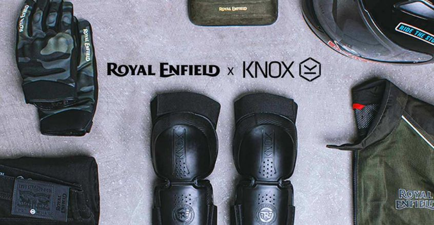 royal-enfield-riding-gears