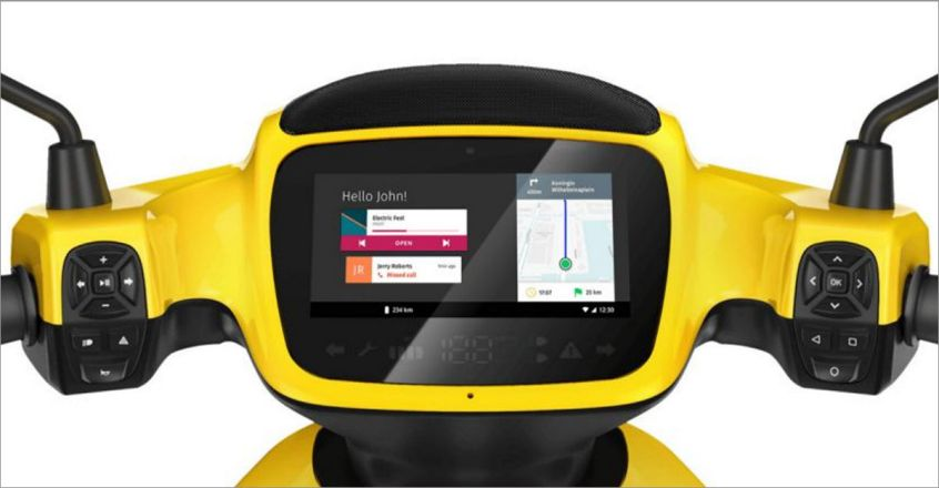 ola-appscooter-1