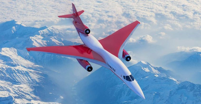 aerion-as3-3