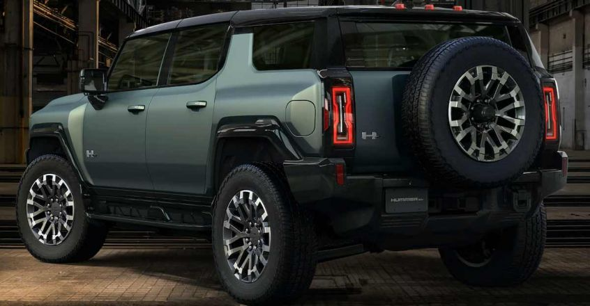 hummer-electric-1