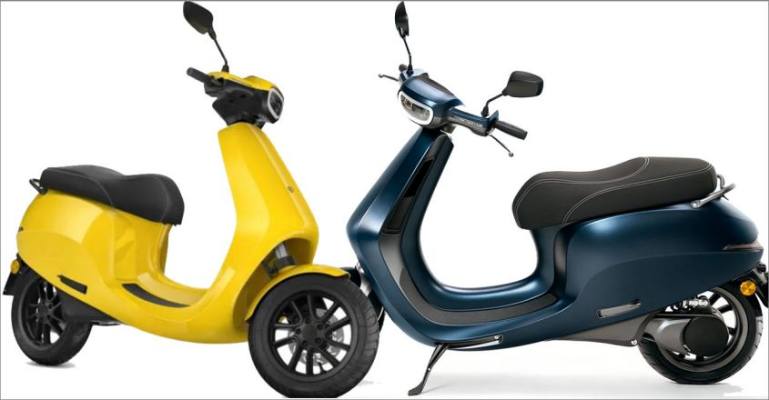 ola-scooter-1