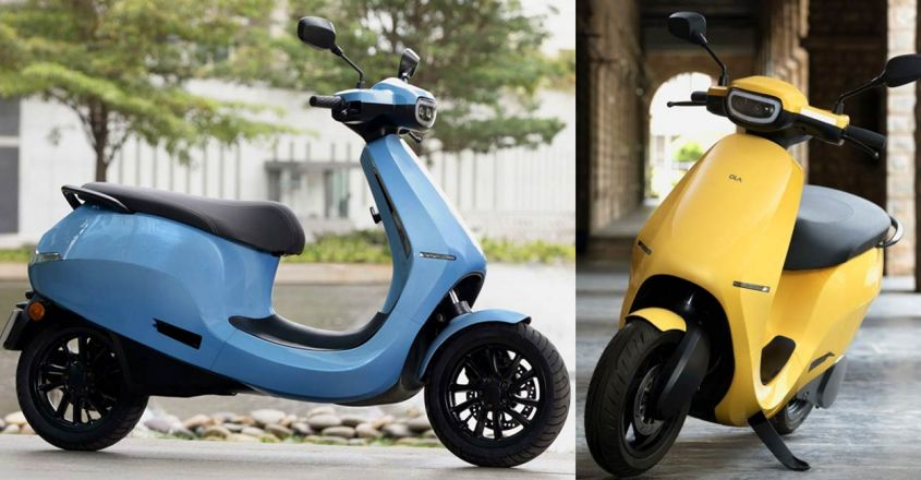 ola-electric-scooter-1