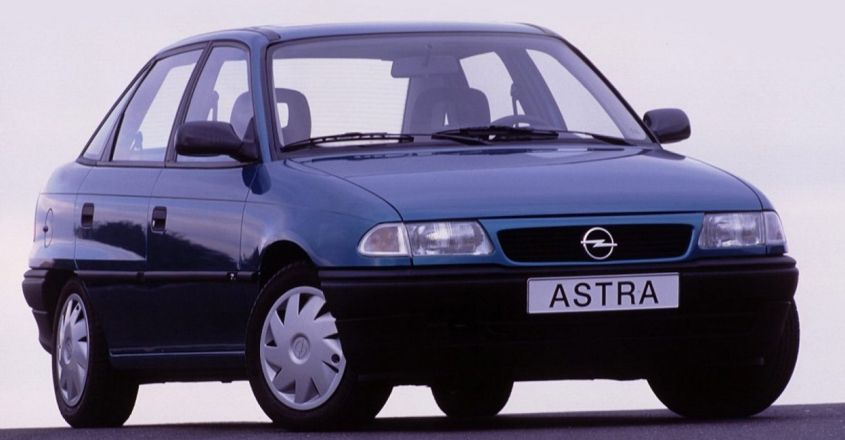 opel-astra-old