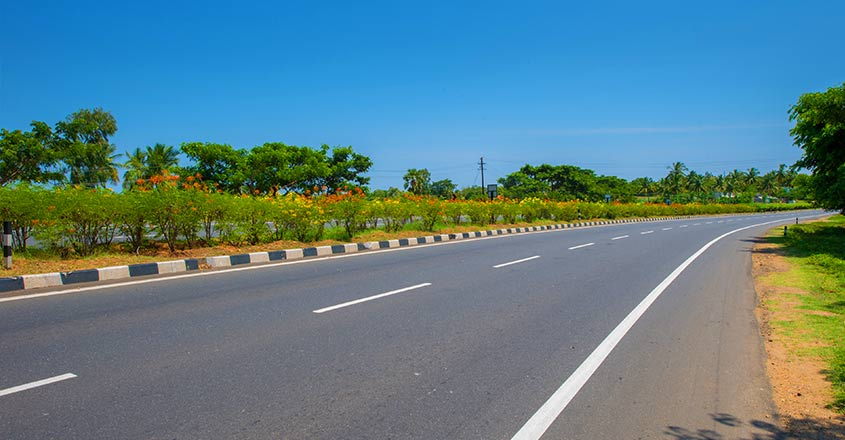 road-lines-2