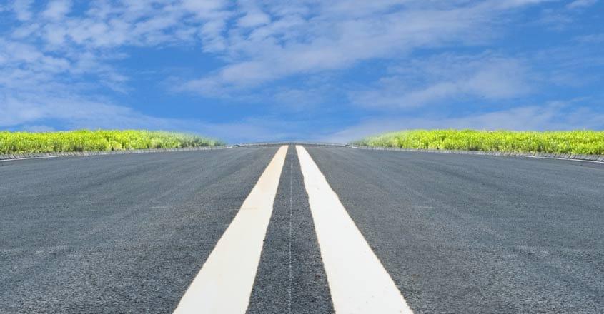 road-lines-3