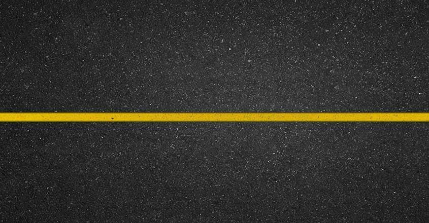 road-lines-5